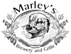 Marley's Brewery and Grille